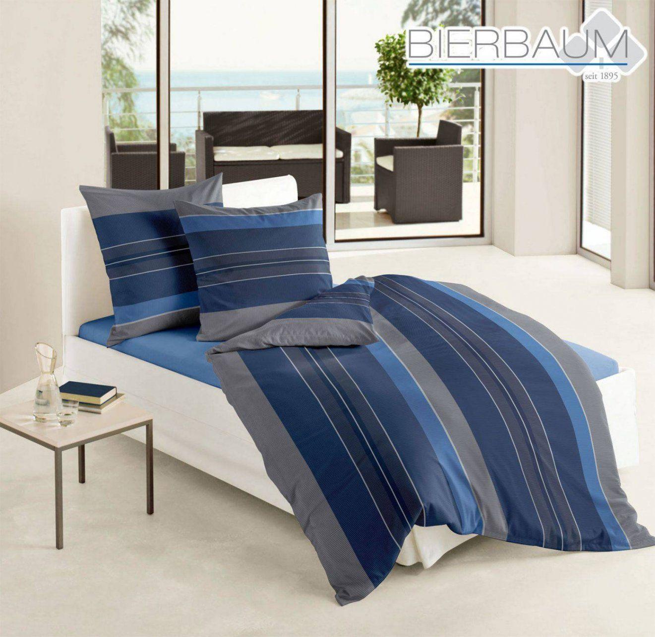 Marvelous Bierbaum Bettwasche Bettwäsche Werksverkauf Home Design von Bierbaum Bettwäsche 135X200 Bild
