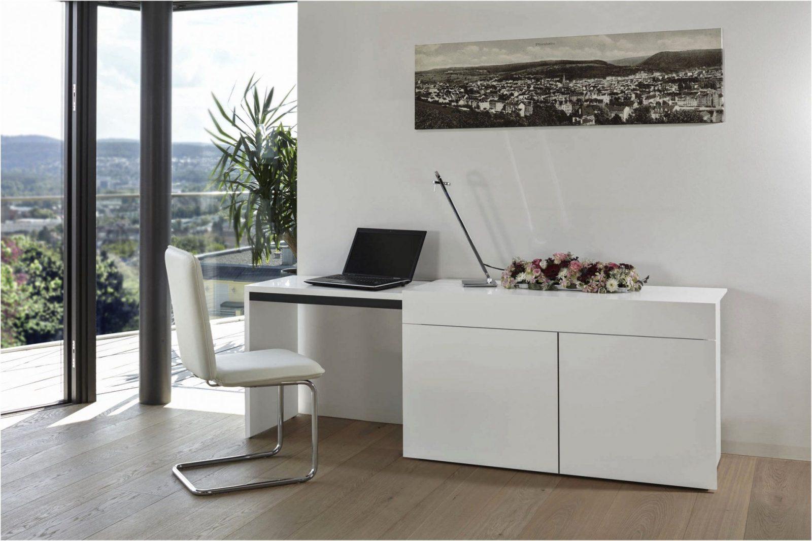 Marvelous Design Ideas Schrankwand Mit Integriertem Schreibtisch von Schrankwand Mit Integriertem Schreibtisch Photo