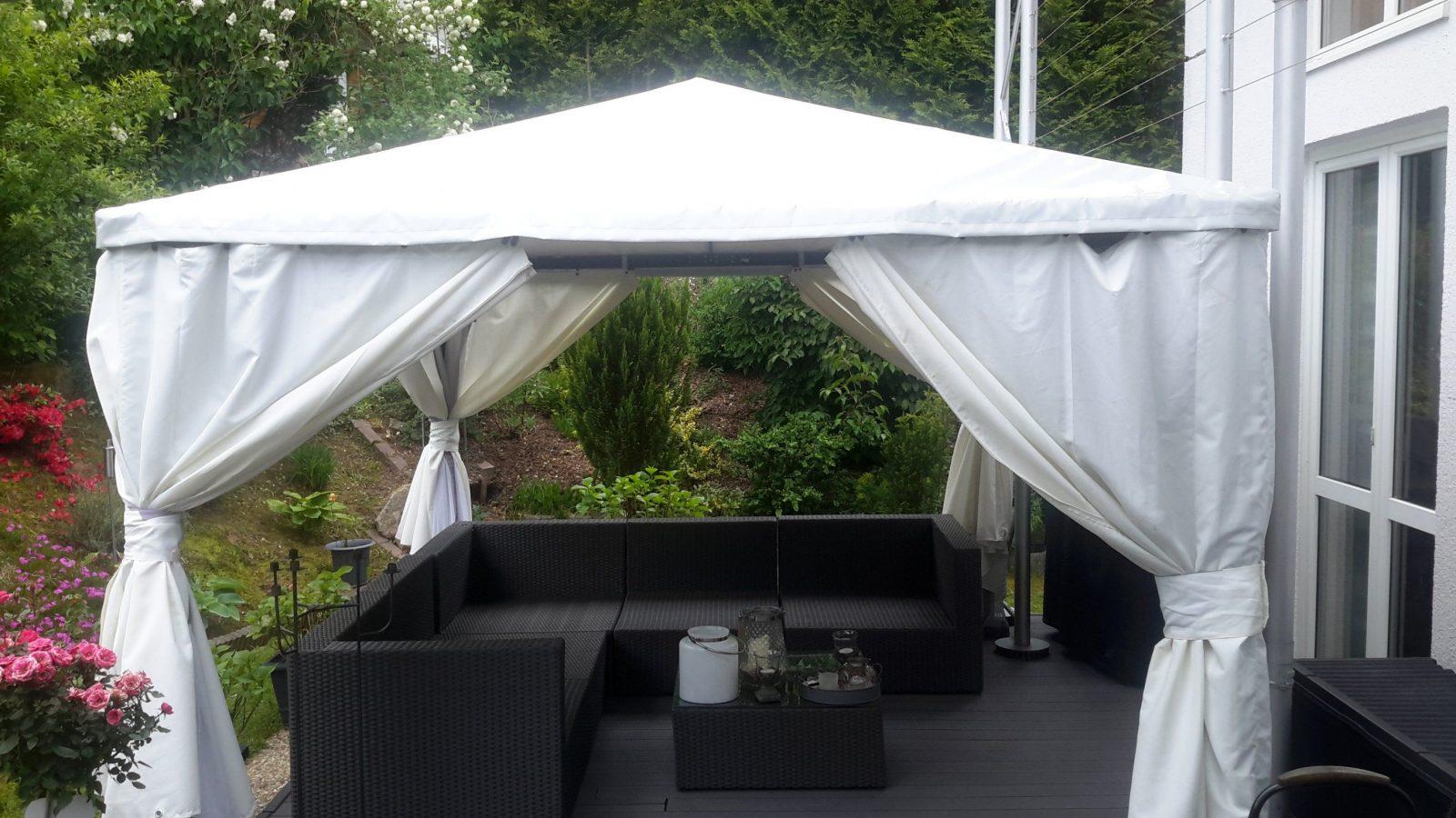 Maßgefertigtes Pavillondach Aus Unser Lkw Plane Fragen Sie Jetzt von Pavillondach Aus Lkw Plane Bild