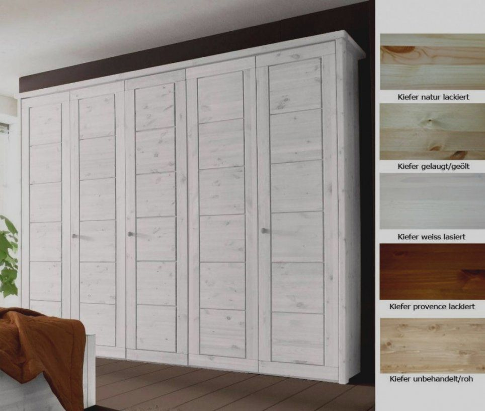 Massivholz Möbel Weiß Streichen Und Beste Mobel Antik Weis Shabby von Dunkle Möbel Weiß Streichen Bild