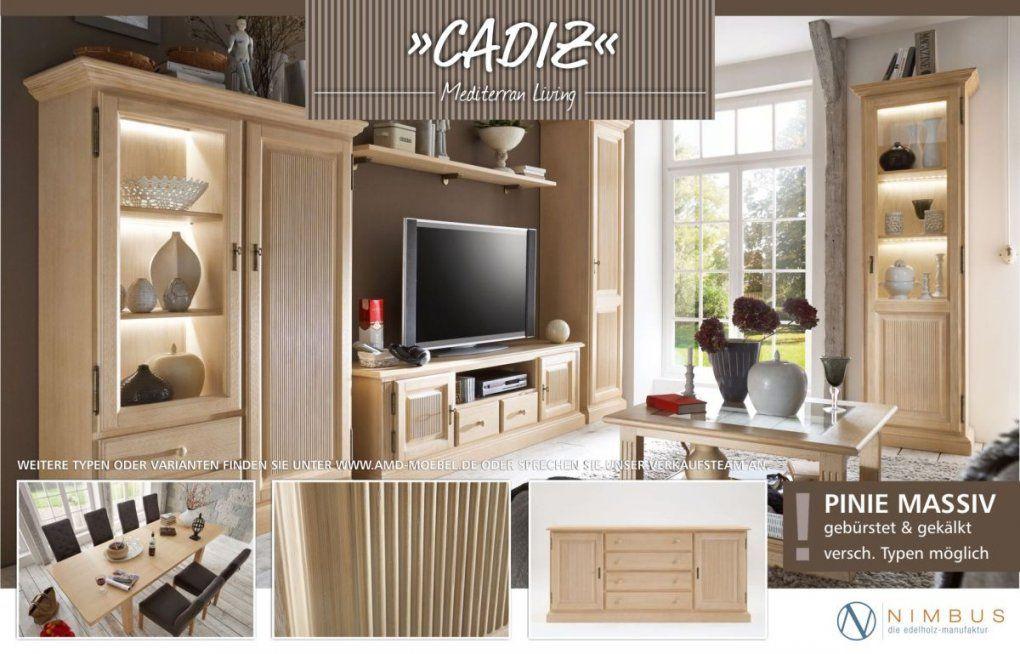 Massivholzmöbel Onlineshop Amd  Qualität & Service ✓ von Möbel Pinie Gekälkt Und Gebürstet Photo
