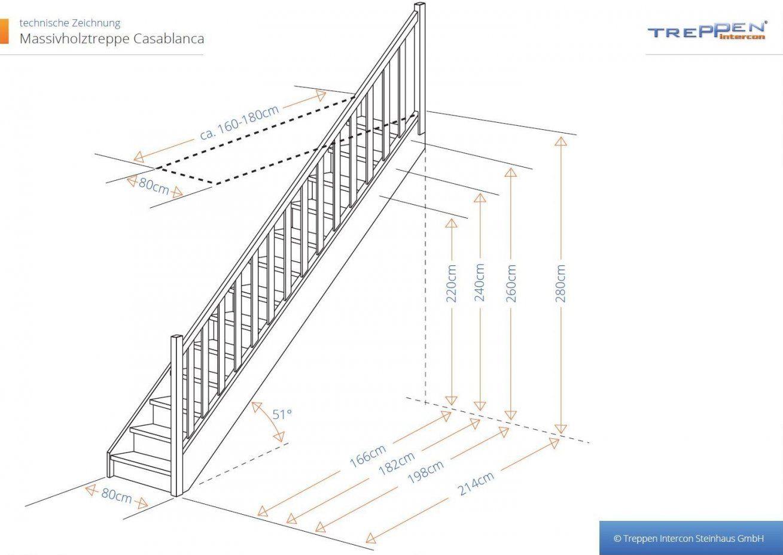 Massivholztreppen  Treppen Intercon  Attic {Moodboard}  Pinterest von 1 4 Gewendelte Treppe Berechnen Photo