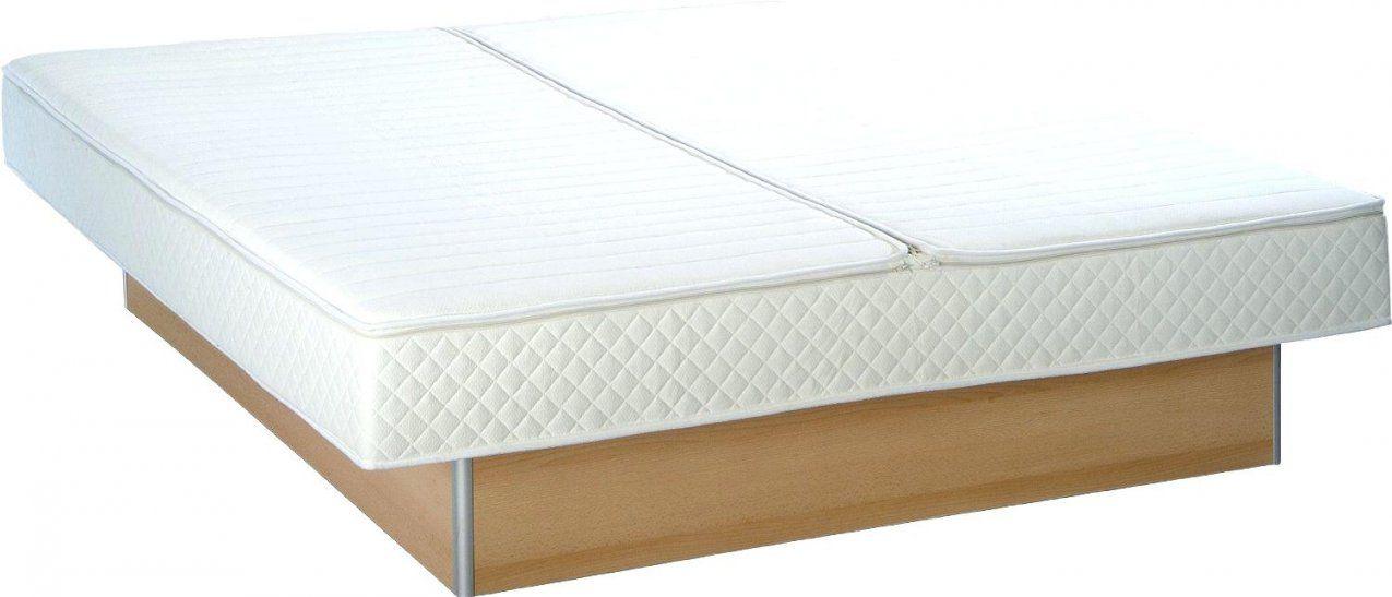aldi matratze 140. Black Bedroom Furniture Sets. Home Design Ideas