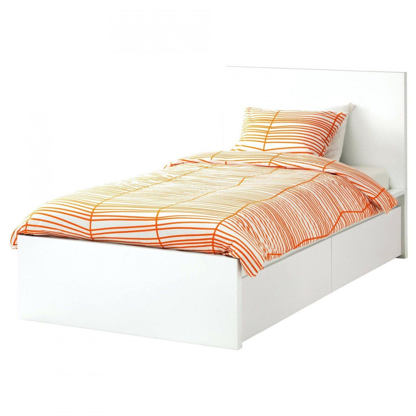 Matratze 160×200 Dänisches Bettenlager Inspirierend Bettgestell 160 von Matratze 160X200 Dänisches Bettenlager Bild