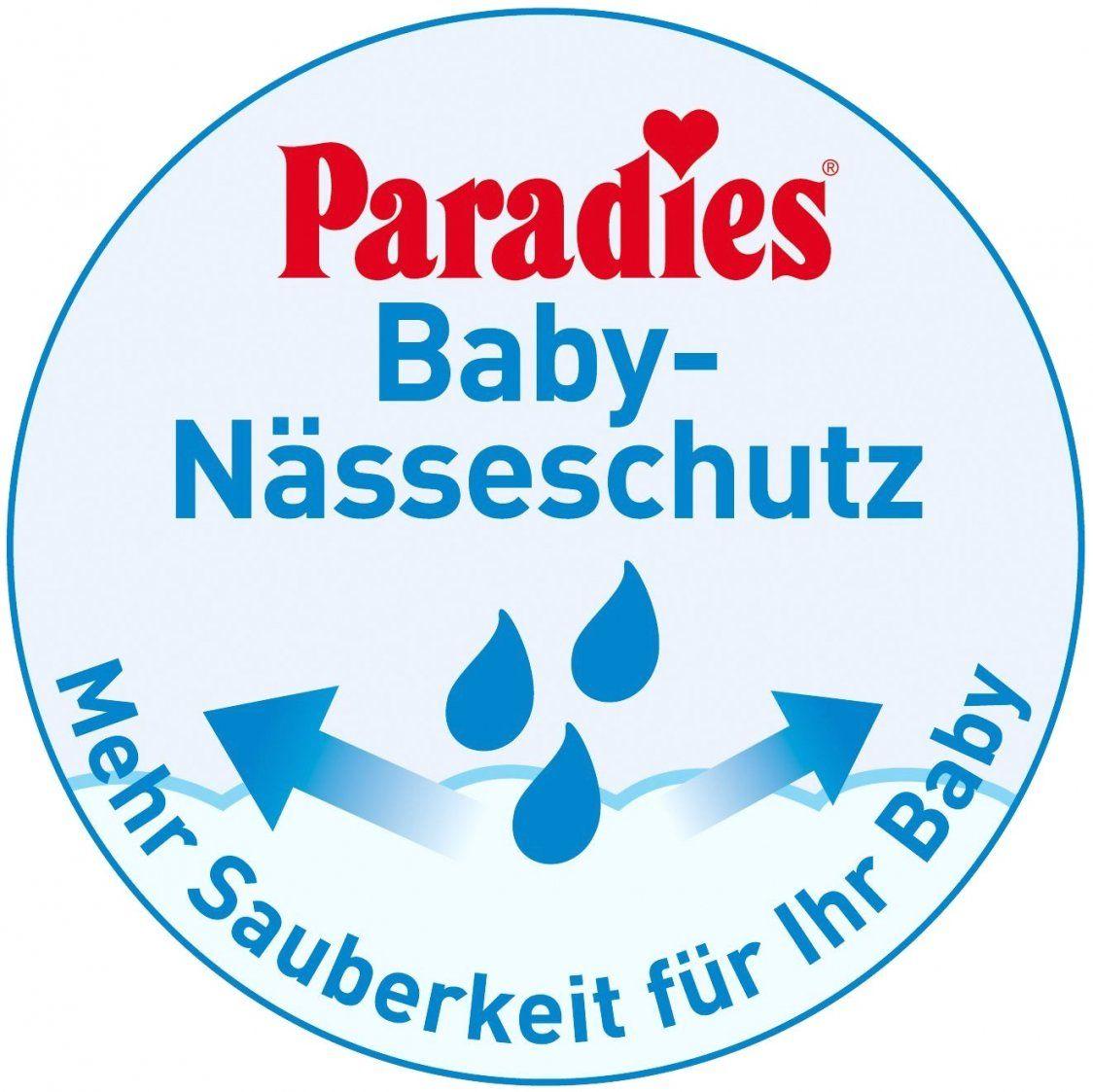 Matratze 70X140 Öko Test Mit Matratzen Und 10457 von Paradies 076025 Kindermatratze Sara Bild