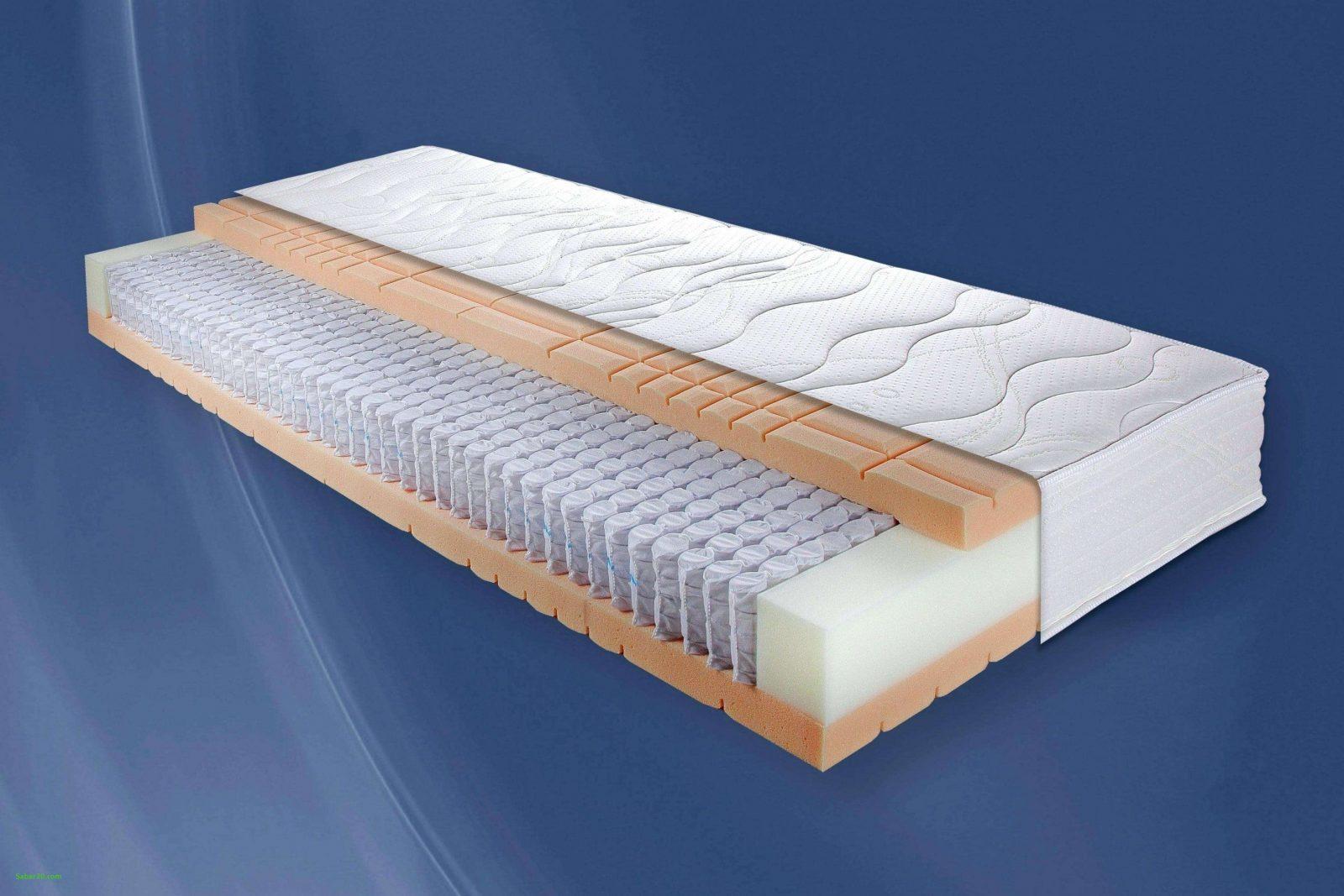 Matratze 70×160 Dänisches Bettenlager Elegant Matratze 60×120 von Matratze 70X160 Dänisches Bettenlager Photo