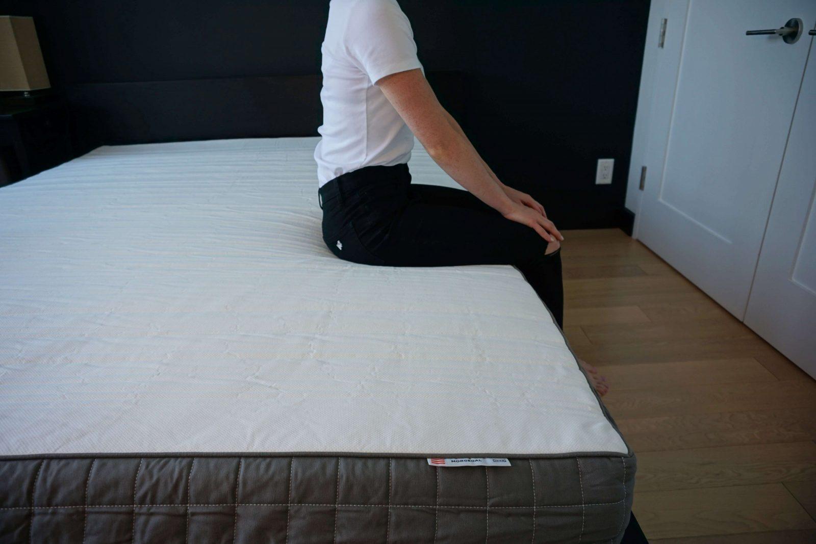 Matratze Entsorgen Fancy Layout Über Matratze Entsorgen Ikea von Matratze Entsorgen Ikea Bild