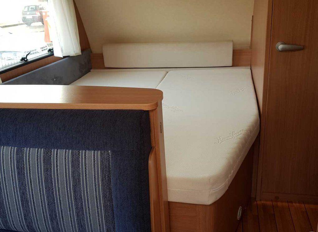 Matratze Für Wohnwagen Und Wohnmobil >> Matratze Nach Maß von Matratze Wohnwagen Abgeschrägt Photo