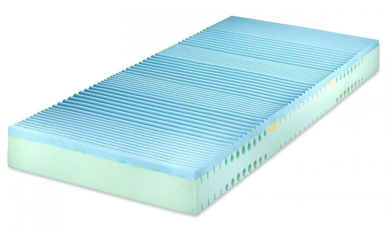 Matratzen 120×200 Aqua Flex K1 Premium Komfort Matratze 120×200 von Matratzen Concord 120X200 Bild
