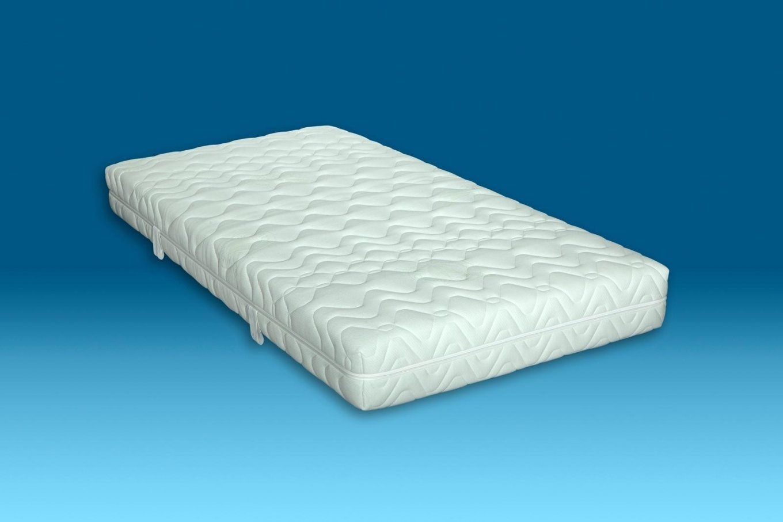 matratzen 160 200 7 zonen premium hydrocell memory. Black Bedroom Furniture Sets. Home Design Ideas