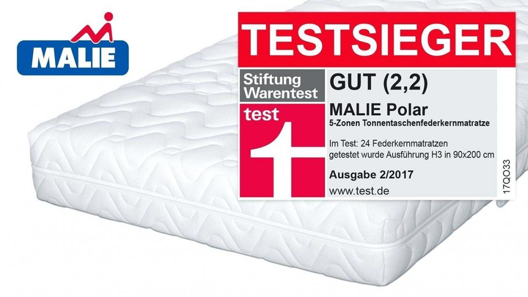 matratze 90x200 kind test haus design ideen. Black Bedroom Furniture Sets. Home Design Ideas