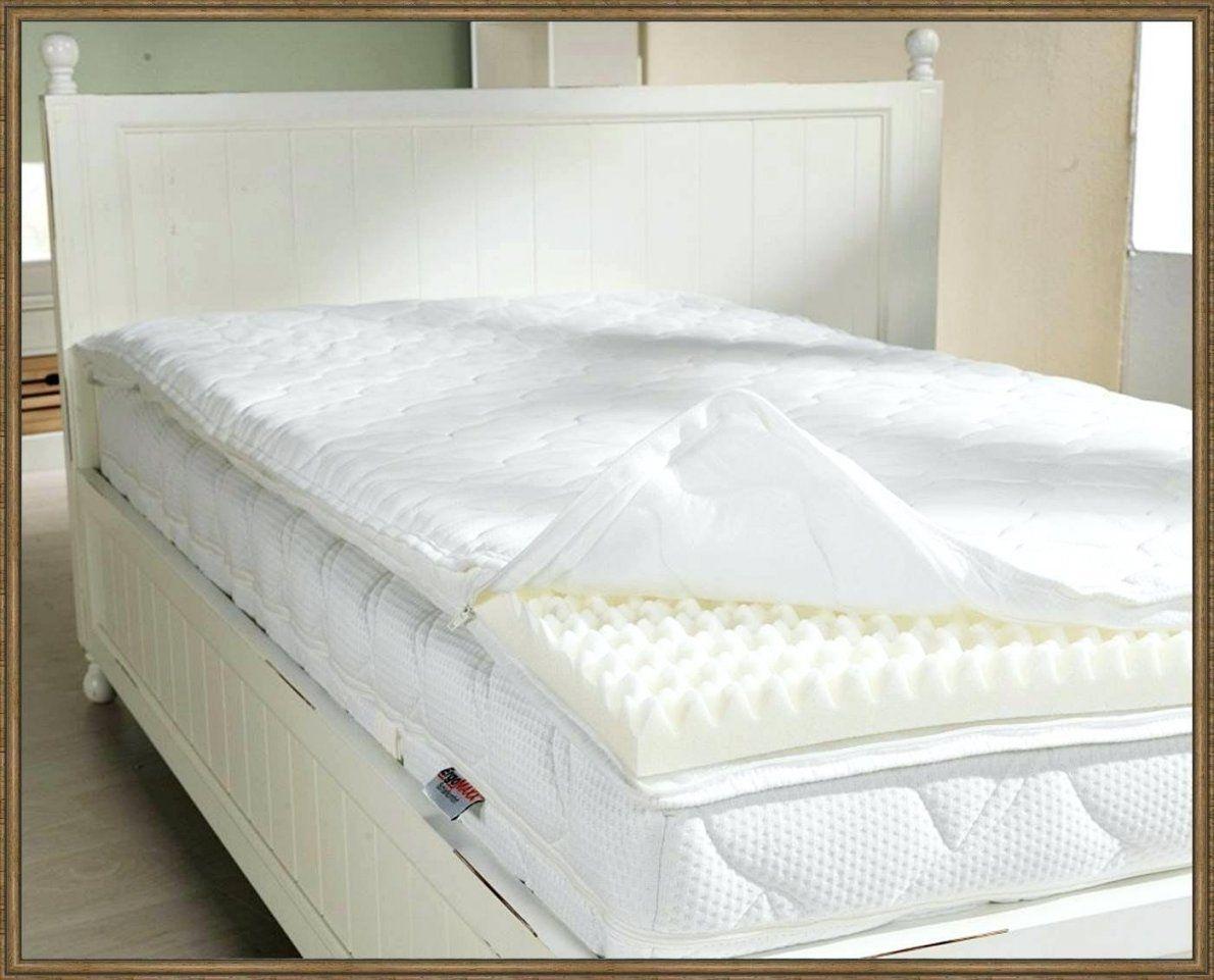Matratzen Aldi Ziemlich Dormia Memofit Erfahrungen Matratze 140 von Dormia Qualitäts-Matratze Memofit Bild