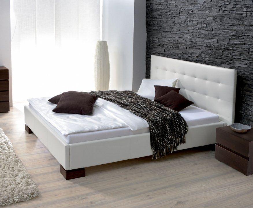 matratzen auf rechnung trotz schufa haus design ideen. Black Bedroom Furniture Sets. Home Design Ideas