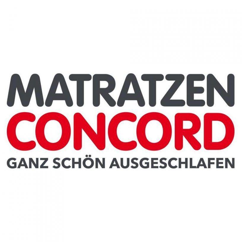 Matratzen Concord Angebote & Deals ⇒ Juli 2018  Mydealz von Matratzen Concord Rahlstedt Photo