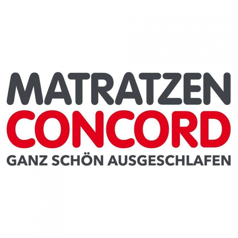 Matratzen Concord In Hamburg Discount Stores Mattresses ...