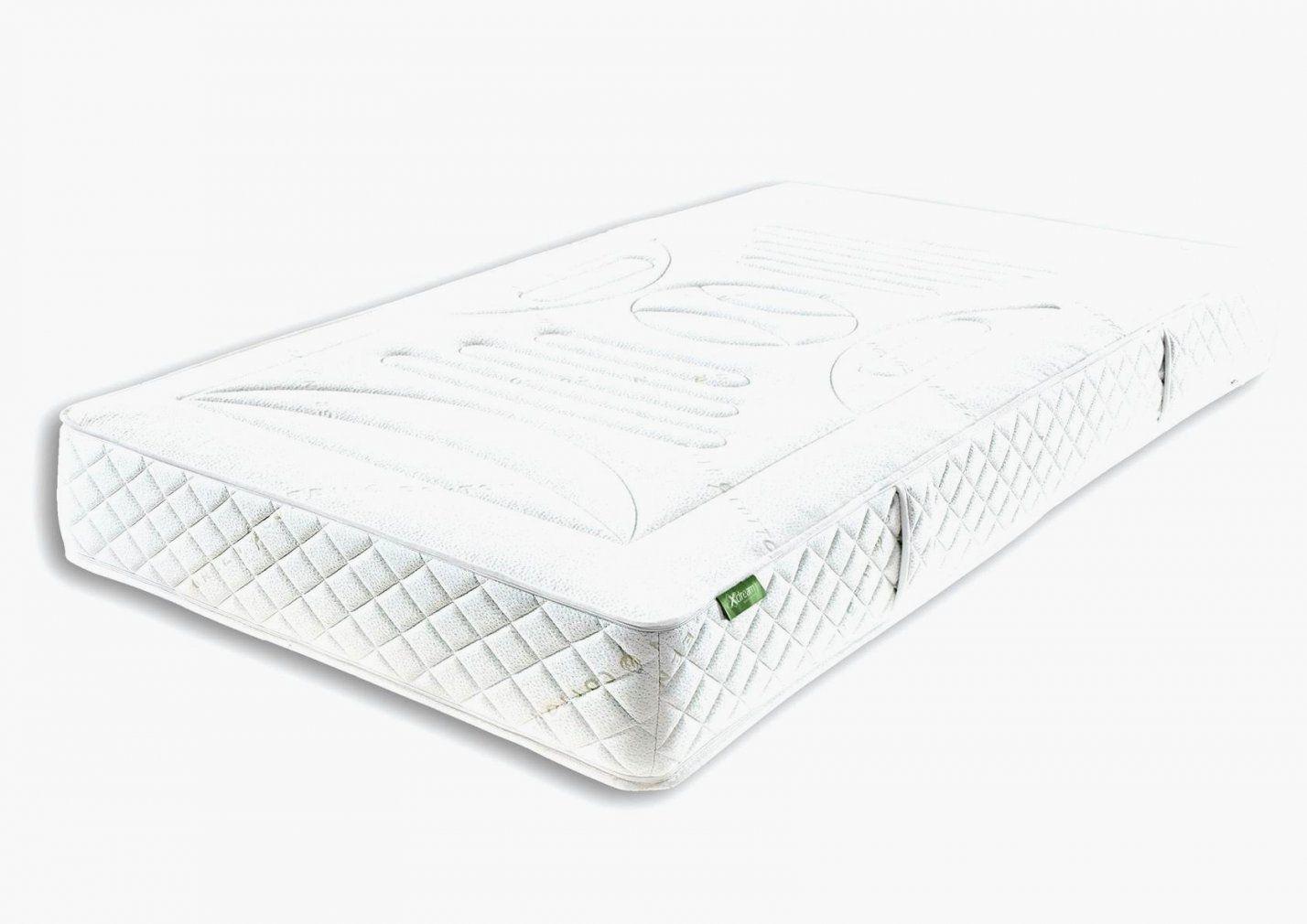 Matratzen Concord Oldenburg Elegant Bau Bezieht Sich Auf Matratzen von Concord Matratzen Bremen Bild