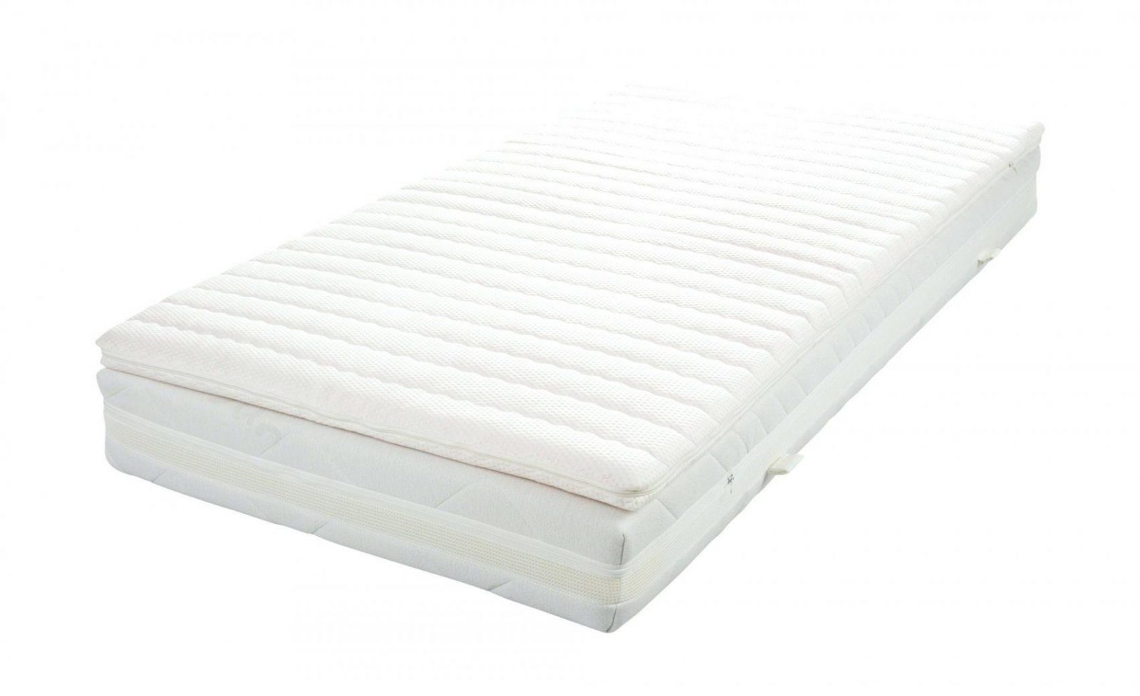 Topping Matras Ikea : Ikea at matratzen interesting bed topper beautiful anmutig ikea