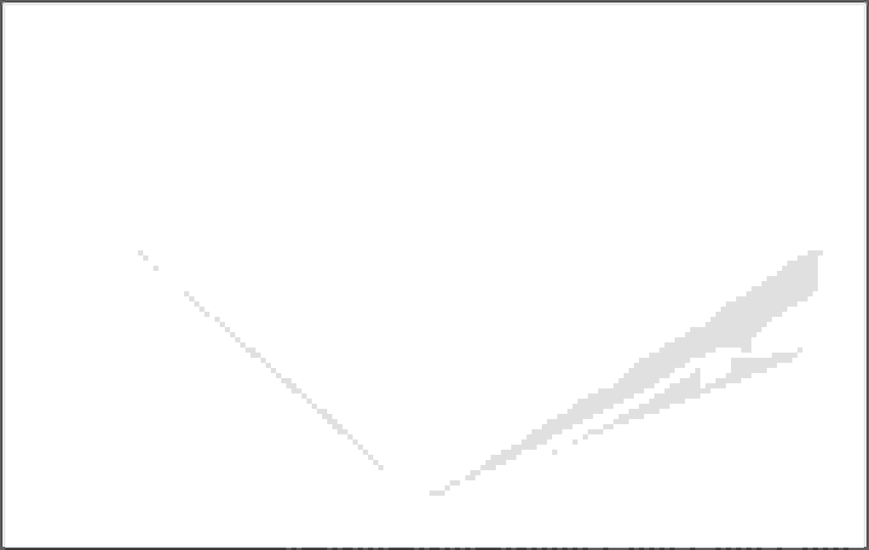 Matratzenkeil Keilkissen Fürs Bett – Bettdekor Von Keilkissen Fürs von Matratzenkeil Dänisches Bettenlager Bild