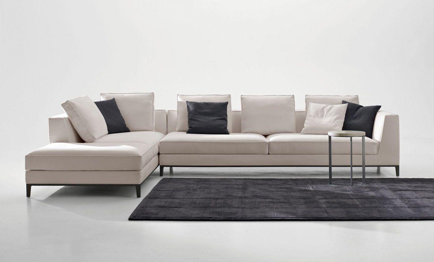 Maxalto Lucrezia Simplice Collection L B Italia  Serene Respites von Seats And Sofas Köln Bild