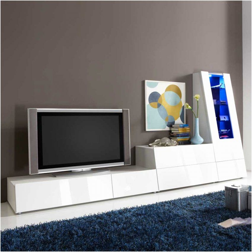 fernseher auf raten bestellen trotz schufa great finest. Black Bedroom Furniture Sets. Home Design Ideas