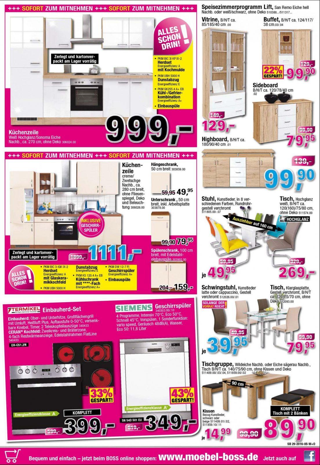 Mbel Boss Angebote Trendy Mobel Boss Online Kaufen Jetzt Angebote von Möbel Boss Hilden Öffnungszeiten Photo