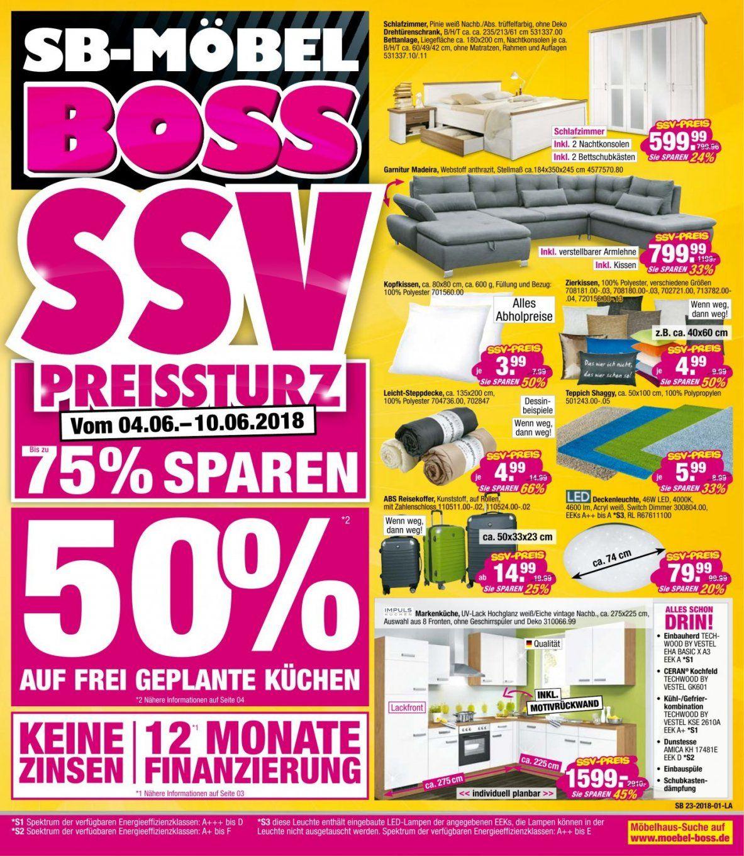 Mbel Boss Oranienburg Awesome Mobelhaus Innerhalb Sb Mobel Boss von Möbel Boss Minden Prospekt Photo