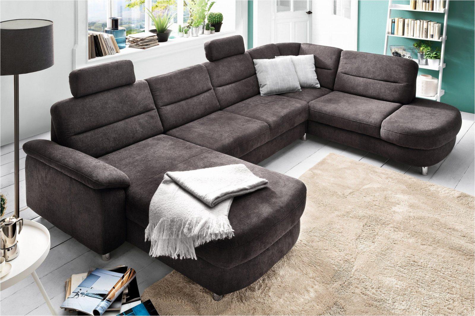 top ergebnis chesterfield sofa xxl frisch couch auf raten. Black Bedroom Furniture Sets. Home Design Ideas