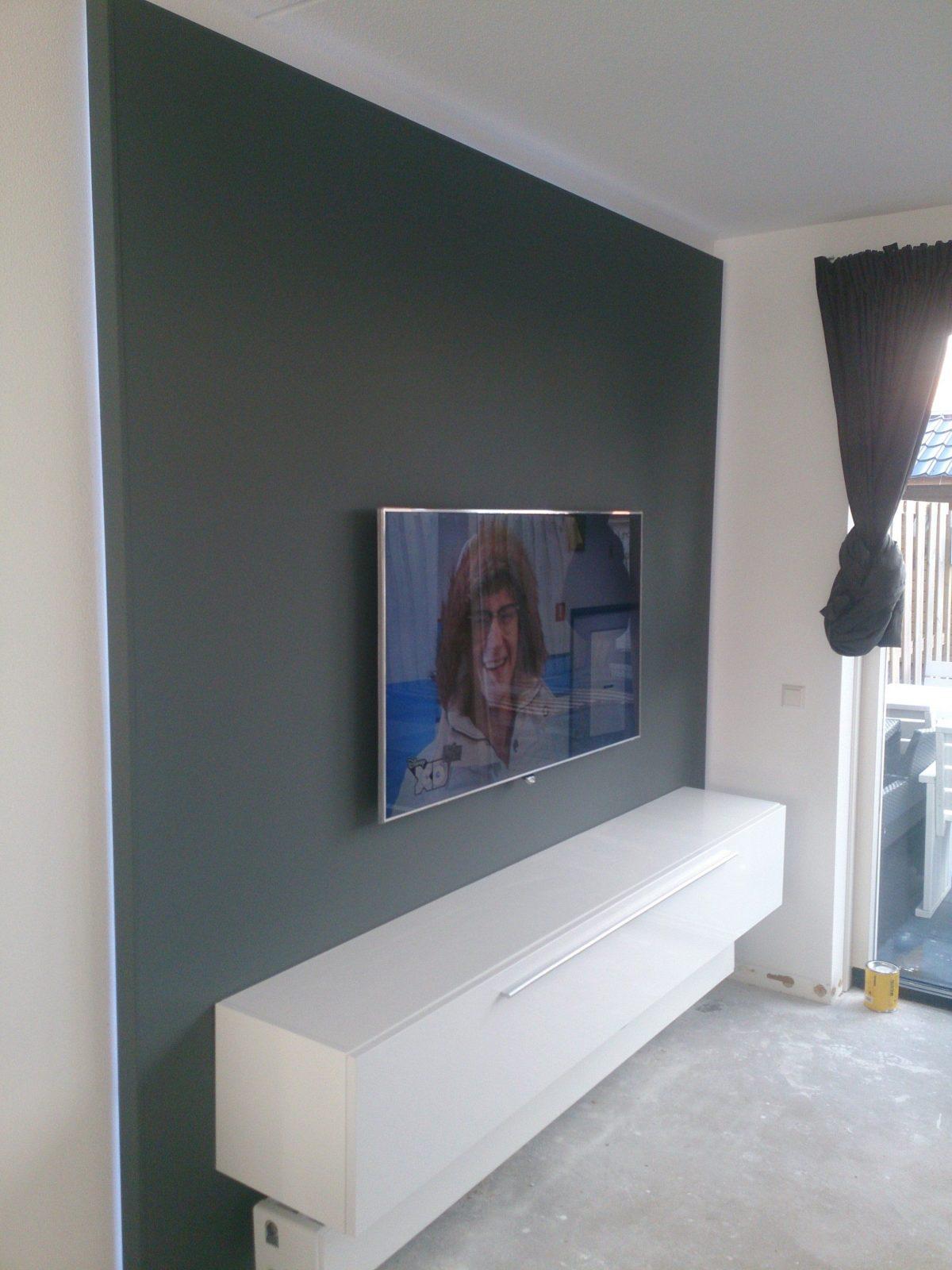 Mediawand Selber Bauen Mit Tv Wand Youtube 18 Und Maxresdefault von Media Wand Selber Bauen Bild