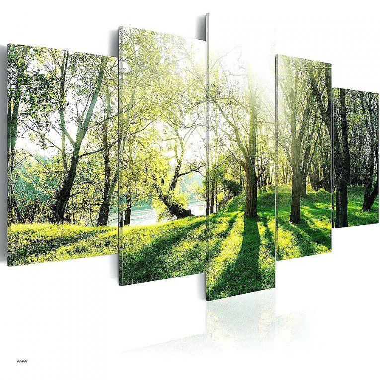 Mehrteilige leinwandbilder wandbild wohnzimmer new for Wohnzimmer leinwandbilder