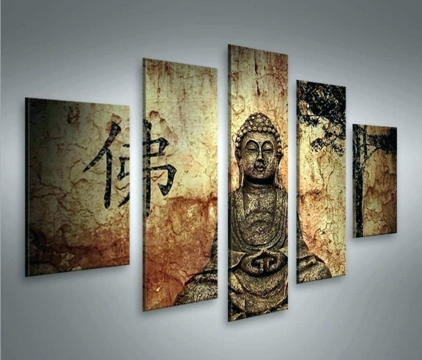 Mehrteilige Leinwandbilder Wandbilder Mehrteilig Selbst Gestalten von Leinwandbilder Mehrteilig Selbst Gestalten Photo