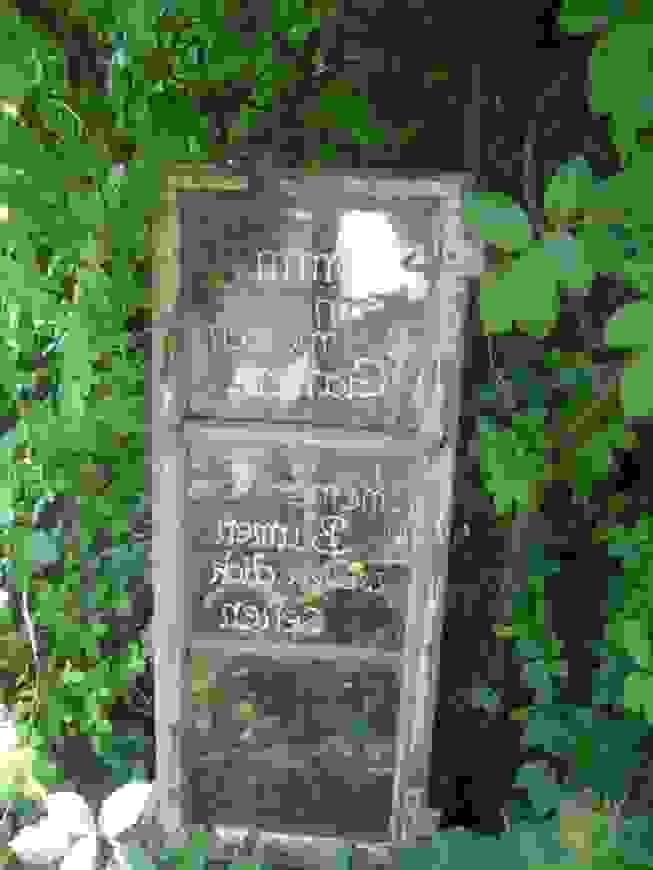 Mein Schöner Garten Deko – Gartens Max Ist Das Beste Von Design Von von Mein Schöner Garten Deko Photo