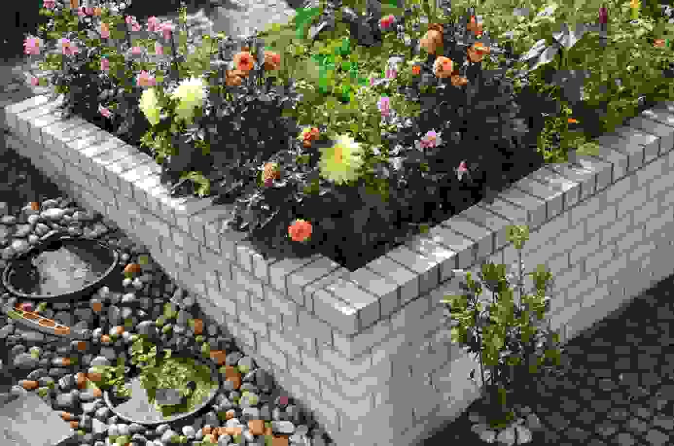 Mein Schöner Garten Foto & Bild Ist Luxus Design Von Mein Schöner von Mein Schöner Garten Lidl Photo