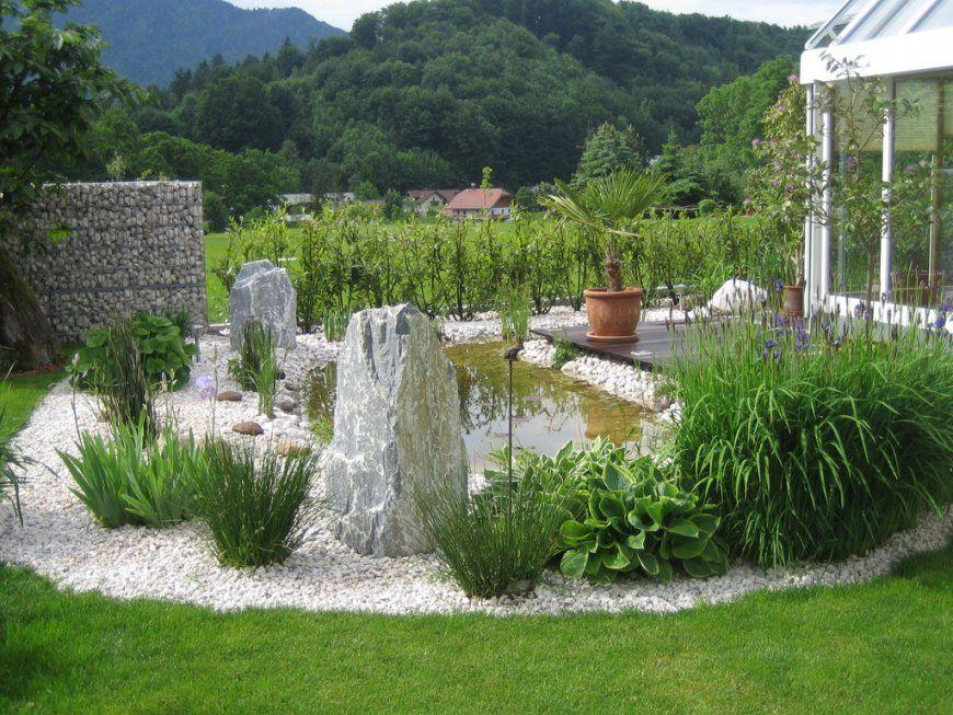 Mein Schöner Garten  Mein Garten von Gartenfotos Mein Schöner Garten Photo
