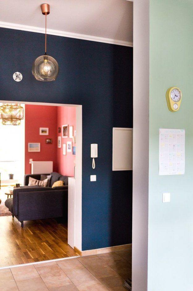 Mein Schöner Garten Sichtschutz Ideen Best Of Schöner Wohnen Farbe von Schöner Wohnen Farbe Jade Bild