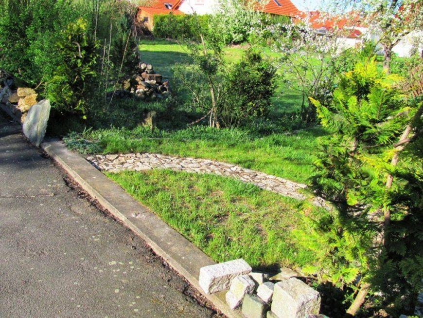 Mein Schöner Garten Spezial Ehrfürchtig Auf Kreative Deko Ideen Mit von Mein Schöner Garten Deko Photo