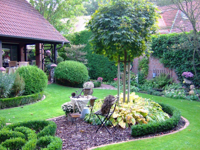 Mein Schöner Garten Spezial Faszinierend Auf Kreative Deko Ideen In von Mein Schöner Garten Deko Bild