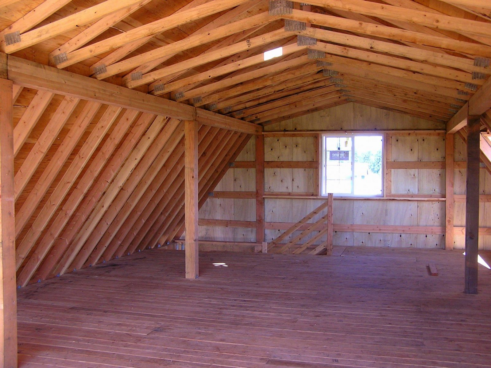 Menards Pole Barn Kits Reviews Elegant Menards House Floor Plans von Menards Pole Barns Reviews Bild
