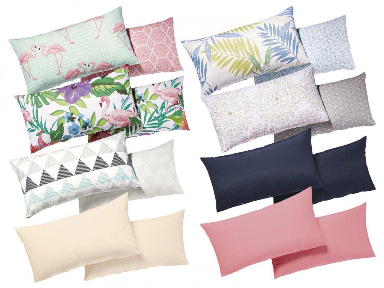 meradiso 2 renforc kissenbez ge 40 x 80 cm lidl deutschland von lidl bettw sche flamingo photo. Black Bedroom Furniture Sets. Home Design Ideas
