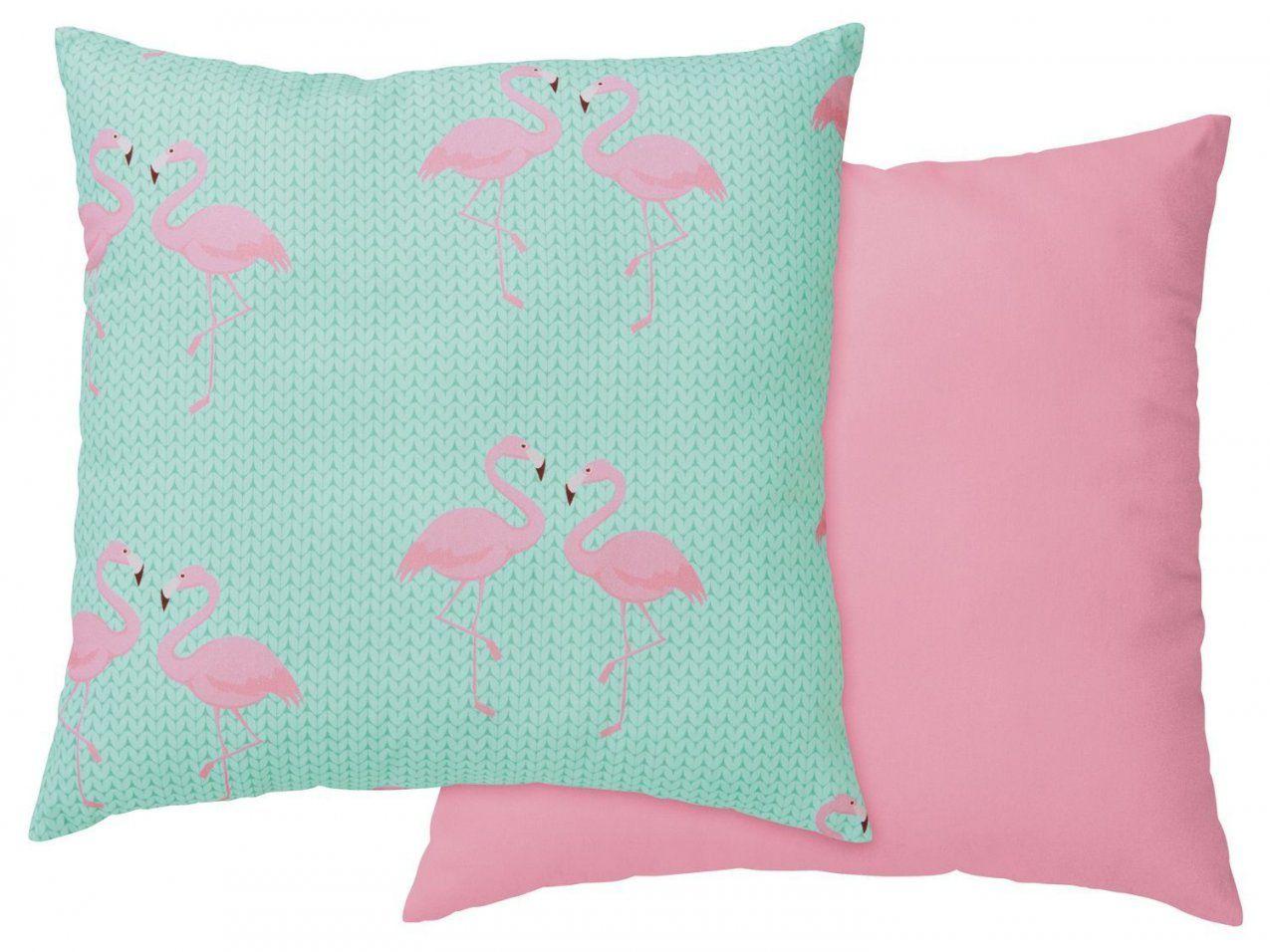 sehr gehend od inspiration lidl bettw sche flamingo und angenehme von lidl bettw sche flamingo. Black Bedroom Furniture Sets. Home Design Ideas