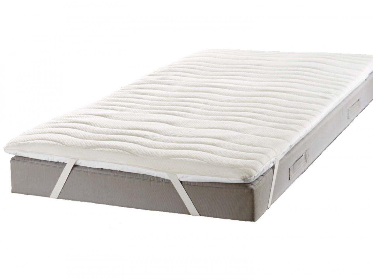 lidl matratzen topper 90x200 haus design ideen. Black Bedroom Furniture Sets. Home Design Ideas