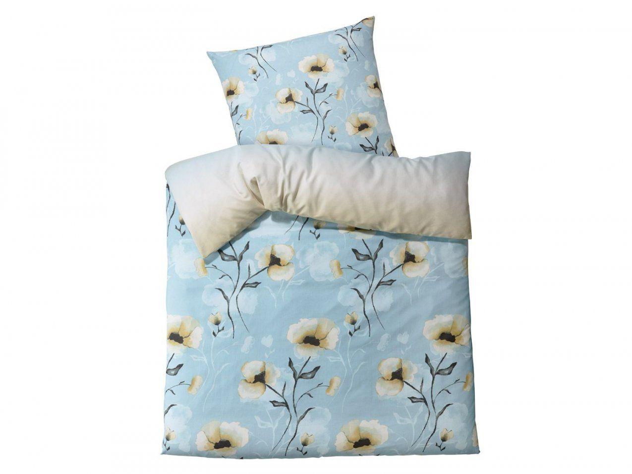 meradiso renforc bettw sche 135 x 200 cm lidl deutschland lidl von flamingo bettw sche lidl. Black Bedroom Furniture Sets. Home Design Ideas