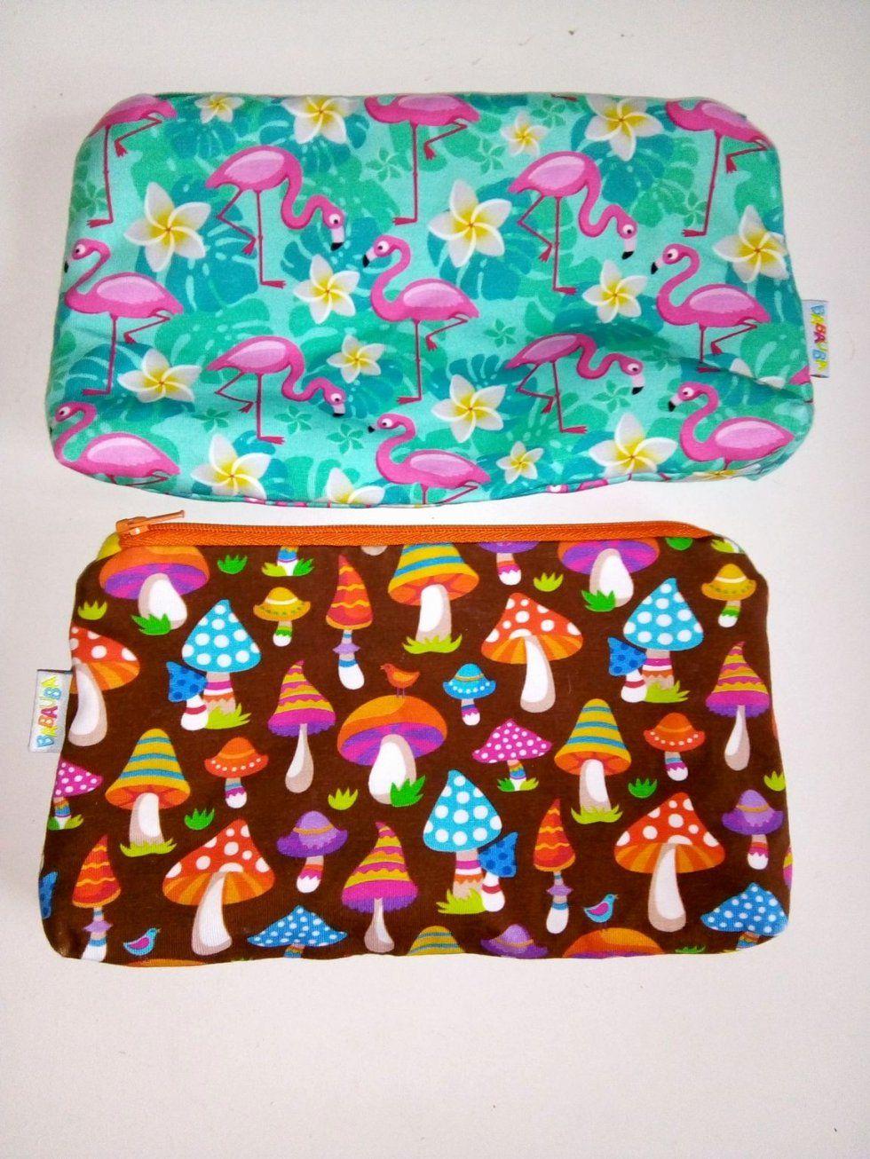 meradiso tubes matratze frisch camping luftmatratzen g nstig kaufen von meradiso tubes matratze. Black Bedroom Furniture Sets. Home Design Ideas