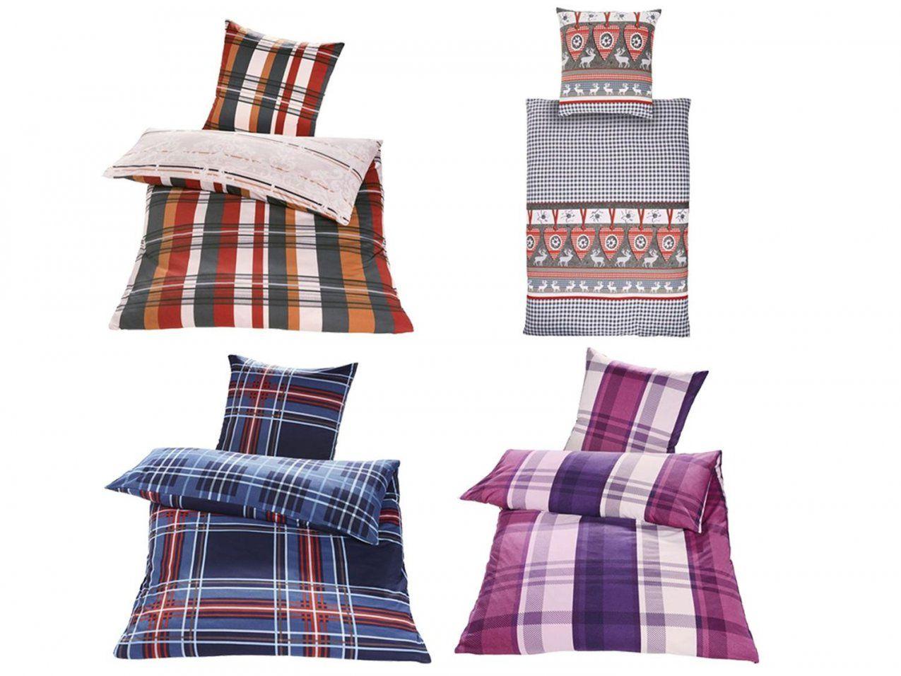 bettw sche 155x220 lidl haus design ideen. Black Bedroom Furniture Sets. Home Design Ideas