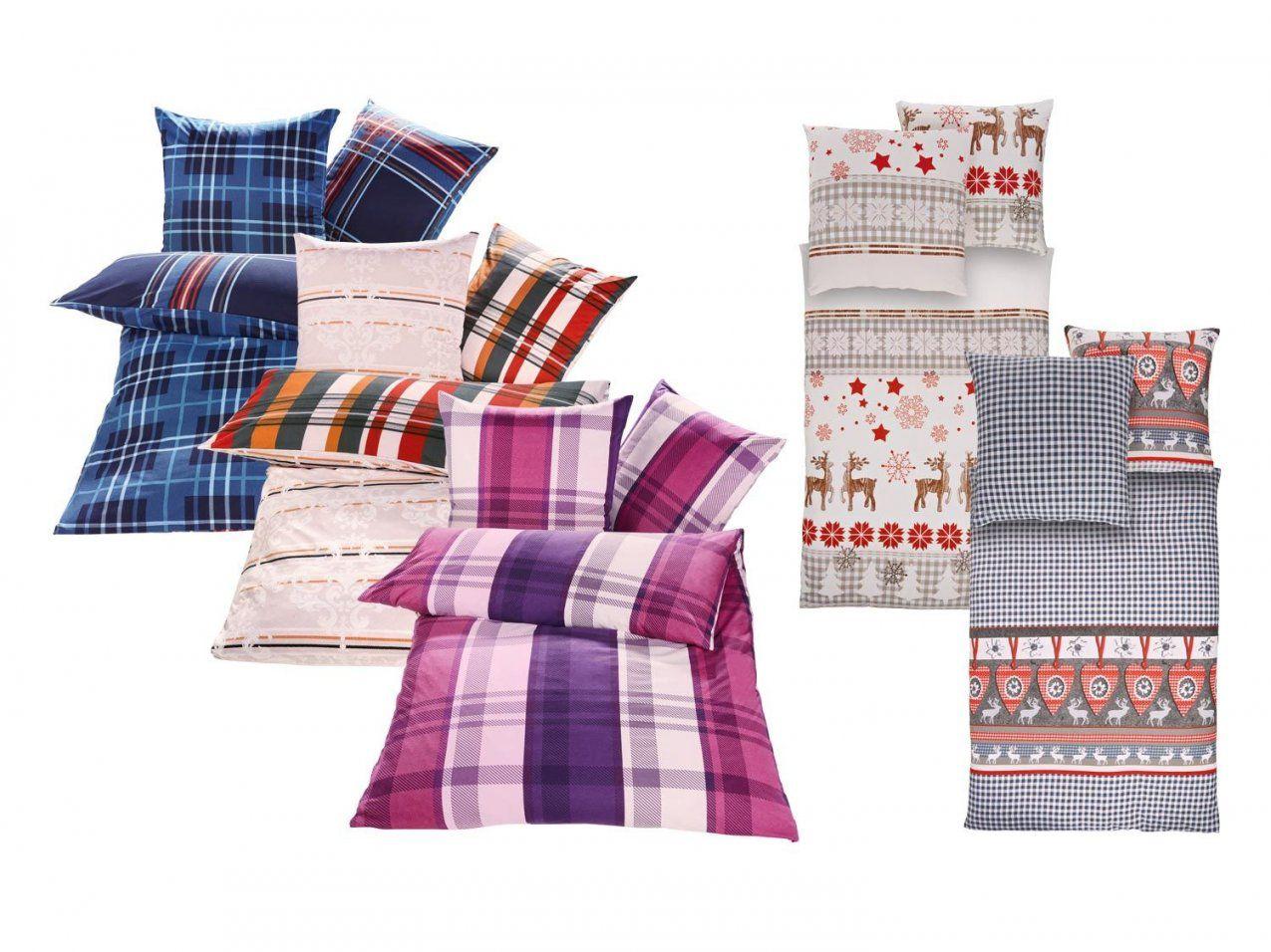 Lidl Bettwäsche 200x220 Haus Design Ideen