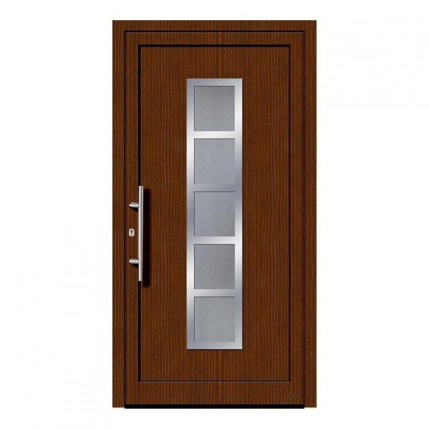 Meranti Haustür Kaufen  Holzhaustüren In Vielen Lasuren von Haustüren Aus Polen Kaufen Photo