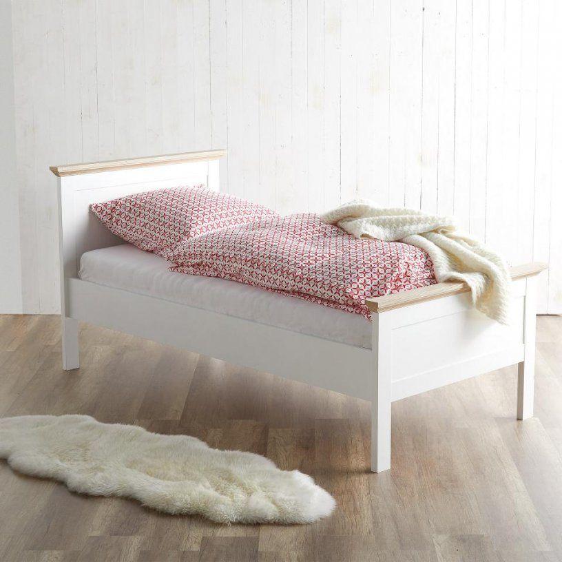 metallbett schwarz 90 200 d nisches bettenlager daredevz von metallbett 90x200 d nisches. Black Bedroom Furniture Sets. Home Design Ideas