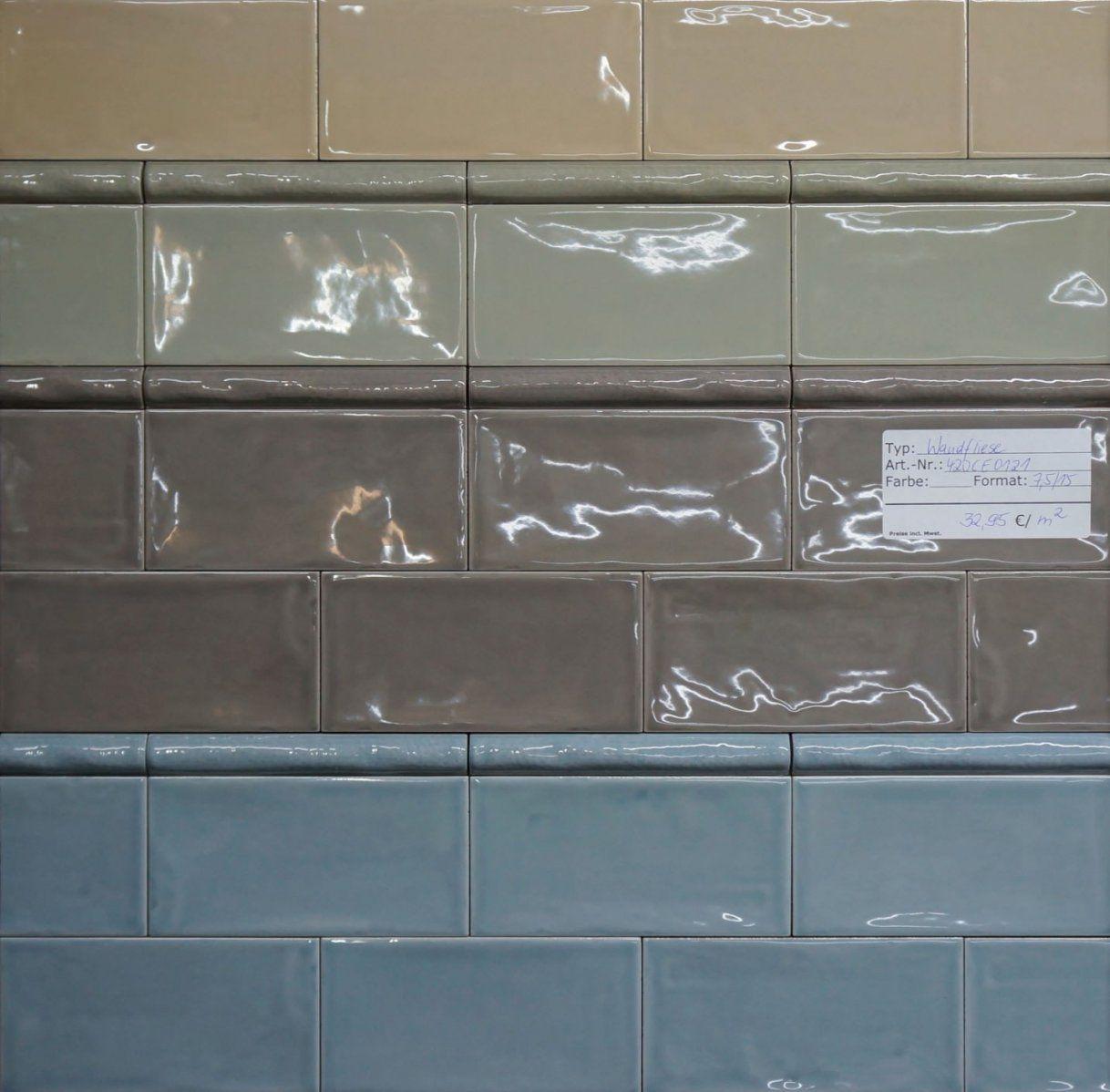 Metro Fliesen 7 5×15 Iu67 – Hitoiro von Metro Fliesen 7 5X15 Photo