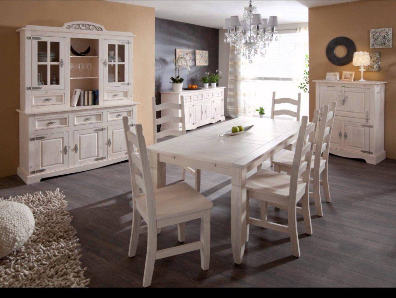kiefer gelaugt ge lt wei streichen haus design ideen. Black Bedroom Furniture Sets. Home Design Ideas