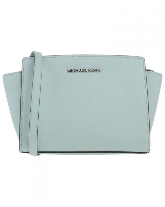 Michael Kors Deutschland Outlet  Calvin Klein Kleidung Günstig von Elegante Bettwäsche Werksverkauf Photo