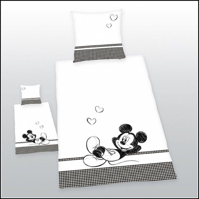 Mickey Mouse Bettwäsche Lidl  Betten  Hause Dekoration Bilder von Mickey Mouse Bettwäsche Lidl Bild